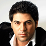 اغاني وليد الشامي mp3