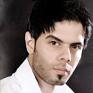 اغاني ياسر الرياش  mp3