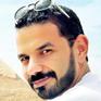 اغاني ياسر فاروق mp3