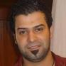 اغاني يوسف الحنين mp3