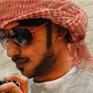اغاني سالم الرميثي mp3