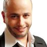 اغاني علاء شرش mp3