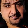 اغاني علاء سعد mp3
