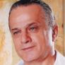 اغاني عازر حبيب في موقع فرفش