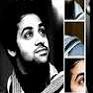 اغاني محمد السلطان mp3