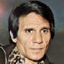 اغاني عبد الحليم حافظ في موقع فرفش