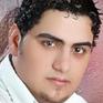 اغاني حسين غزال mp3