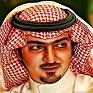 اغاني راشد عبد الرحمن mp3