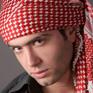 اغاني محمد القاق mp3