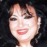 اغاني سميرة توفيق mp3