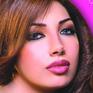 اغاني سوزان غزالي mp3