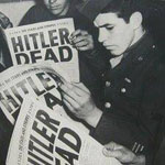 ���� ��� � ��� ����� ���� �� ���� ������ ��� 1945