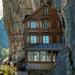 Aescher ���� �� Appenzellerland� ������