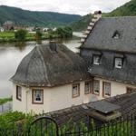 قرية تسمى بليستاين الألمانية