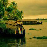 الطبيعة الجميلة في الهند