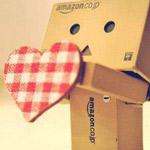 صباح الحب والفائل