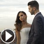 10 اختيارات غريبة لمكان الزفاف