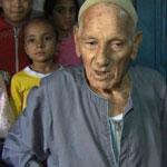 قصة مسيحي مصري عمره 85 عاما ويُعلّم القرآن للمسلمين