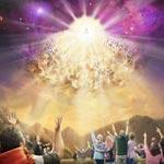 هل سيظهر المسيح مجددا وتحل نهاية العالم مع انتهاء عام 2016؟!