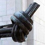 التعليم هو أقوى سلاح يمكنك استخدامه لتغيير العالم