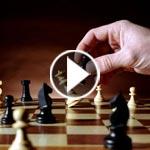 مجموعة من الحقائق التي ربما لا تعرفها عن لعبة العباقرة الشطرنج
