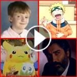 فيديو اطفال ماتوا بسبب مشاهدة التلفزيون: ماذا كانوا يشاهدون؟