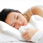 هل الحيوانات تحلم.. وما هو شلل النوم؟ 10 حقائق مدهشة عن الاحلام