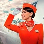 11 سرا من غرفة مضيفات الطيران ليس من حق المسافرين معرفتها!!