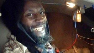 من رياضي بارع الى انتحاري داعشي.. تعرفوا على أبو زكريا البريطاني
