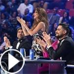 عرب ايدول حلقة النتائج الاخيرة: صور وفيديوهات ولقطات لا تنسى