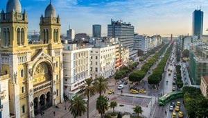 7 مدن عربية من أفضل 10 مدن في إفريقيا للعيش والحياة فيها