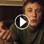 بالفيديو: قارئة الفنجان وزيديني عشقًا اجمل قصائد نزار قباني في بحر الطرب