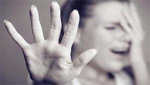 محكمة ايطالية تسقط قضية اغتصاب لان المعتدى عليها لم تصرخ!