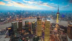 5 نصائح عليك معرفتها إنْ كنت ترغب بالسفر إلى الصين