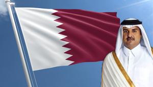 الدول المقاطعة لقطر تمهلها 10 ايام لتنفيذ مطالبها واغلاق قناة الجزيرة