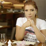 صادم ومفاجئ: اعتقال اصالة في بيروت لتعاطيها وحيازتها مخدرات كوكايين!