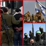 مفاوضات سرية بين حماس وإسرائيل.. وصفقة جديدة لتبادل الأسرى