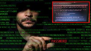 احذروا: هجوم إلكتروني كاسح بعطل حواسيب شركات عالمية ويثير الرعب