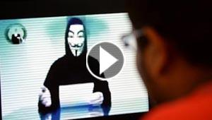 هذه اخطر الفيروسات المستخدمة في الهجمات الالكترونية!
