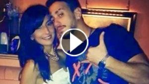 من هي التونسية التي سرقت قلب سعد المجرد؟