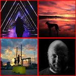 مجموعة صور مدهشة التقطت باستخدام التفاوت بين الظل والضوء