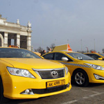 تعرفوا على دول العالم  ذات الأسعار الأرخص بسيارات الأجرة