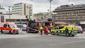 عامين من الإرهاب في أوروبا والحصيلة 17 هجوماً و364 قتيلاً!