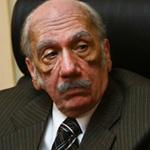 رحيل ملك الدراما المصرية الكاتب محفوظ عبد الرحمن