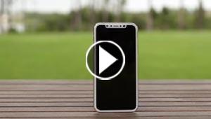 آيفون 8 يبصر النور خلال أيام.. إليكم أبرز التغييرات المتوقعة في الهاتف الجديد