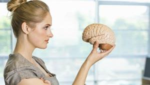 صحّح معلوماتك... 10 حقائق نؤمن بها اثبت العلم انها خاطئة!