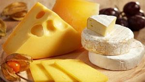احذروا.. تأثير الجبنة مثل المخدرات وتسبب الإدمان