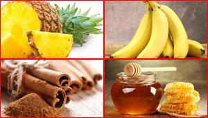 أفضل الأطعمة التي يجدر بك تناولها أثناء المرض