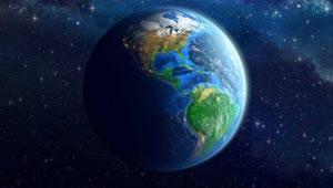 الأرض تقترب من حدث مخيف يتكرر لسادس مرة خلال 450 مليون سنة!