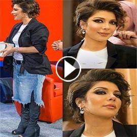 Farfeshcom الفنانين العرب اخبار الفنانين صفحة رقم 348